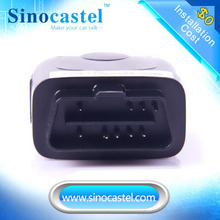 Industrial Level Vehicle diagnostics OBDii GPS Trackers