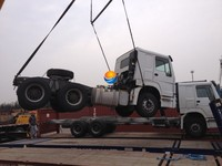shipping agent in China handle container shipment from China to Cebu