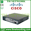 Original new Cisco 2821 Series DRAM Memory Options MEM2821-256U768D