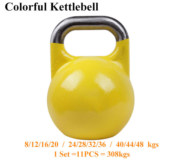 Crossfit-Kettlebell-for-sale-from-Haswell-fitness_03