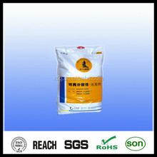 redispersible polymer powder acrylic mortar cement concrete