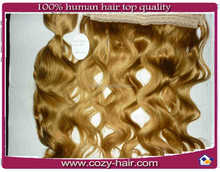 best quality grade 7a 100g/pc hair weft 3 parts silk base lace closure
