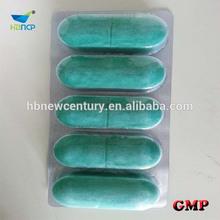 Albendazole y ivermectin tabletas para animal uso