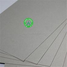 板ラミネート紙グレーボード原料ハードボード
