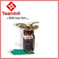Fuel Pump For BMW e30 16141181075 12V