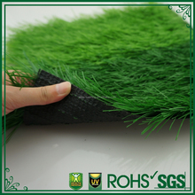 synthetic lawn supply for football pitch or multi-purpose