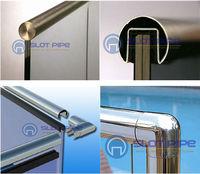 outdoor handrail hardware