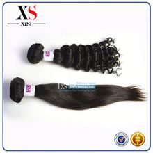 2015 Best selling 5A top quality 7a raw virgin russian wavy/curly. hair