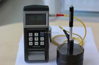 2.5mm ball indenter brinell hardness tester indenter