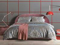 egyptian cotton bedding setting sheet