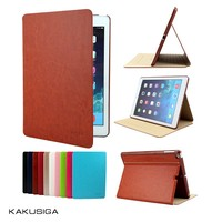 Guangzhou manufacture professional smart cover case for ipad 4/2/3