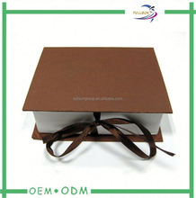 fashion 3m holiday gift box offer