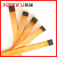 Casting welding electrode rod China