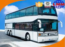 inter city bus