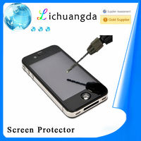 shock proof screen protector,tempered glass screen protector