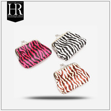 HenRon1 Over 10 years experience best plastic coin purse