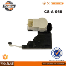 Factory Sale Small Order Acceptable Car Door Lock Actuator Left For BUICK GM CADILLAC CHEVROLET GMC
