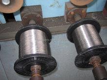 OCr15Al5 OCr13Al4 OCr23Al5 OCr21Al6Nb,FCHW-1,FCHW -2 ,rod ,bar ,Ferrous alloy resistance heating wire