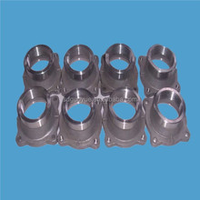high precision lap joint flanges and different types of flanges standard parts