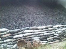 DANTAN Coconut charcoal