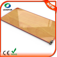 FW518 Winter PVC Electric Heating Mat Reptiles for Children