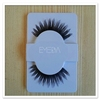 Wispy false eyelash 0.07 artificial lovely eyelashes glue