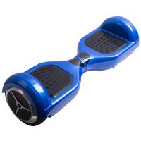 self balancing scooter 2 wheels