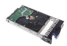 Hard disk 42D0637 300GB 10K 2.5'' SAS HDD for server
