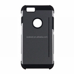 Low price Cheapest cutup combo case for ipad mini