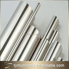 stainless steel pipe(weld curve),weld stainless steel pipe,ASTM A554 stainless steel tube 304 for furniture