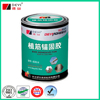 DY-E014 adhesive for bar planting
