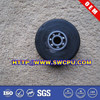Nylon roller shutter pulley for door and window
