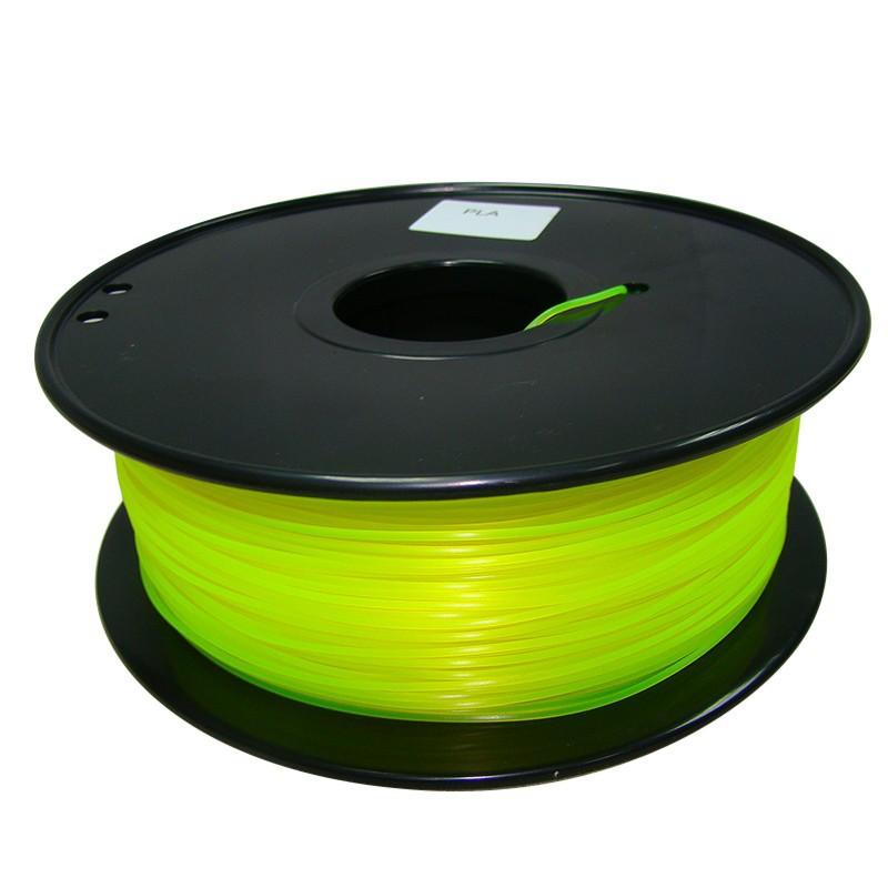 MakerBot/RepRap/UP/Mendel 27 colors Optional 3d printer filament PLA/ABS 1.75mm/3mm 1kg plastic Rubber Consumables Material