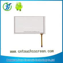 General / Original / Customize touch screen for copier /pos/AMT/printer/duplicator