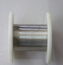 China manufacturer wholesale silver enamel wire from alibaba china market