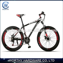 china factory direct price best cube mountain bike/copertoni/ bianchi mountain bike