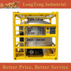 DNV 2.7-1 standard 2900 Liters Fuel Offshore Tank Container