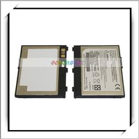 Mobile Phone Battery For Dopod D900