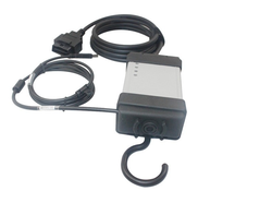 2014 NEW VIDA DICE FOR VOLVO Diagnostical Tool 100% Warranty in stock