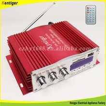 car power amplifier circuit /remote control mp3 player