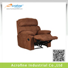 Acrofine Mechanism Recliner Chair with HIgh Density Foam