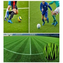 Artificial grass prices football,artificial grass for football price