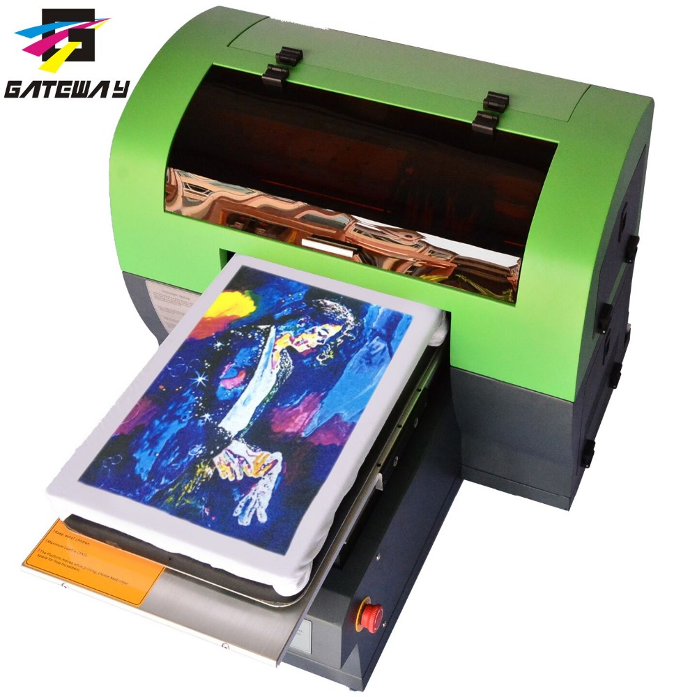 2015 new ce approved sublimation t shirt printing machines for T shirt printing for non profit organizations