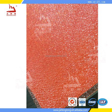 Jiefenglong Colour Policarbonato Sheet buidling material