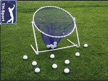 Practice nets golf net manufacturer