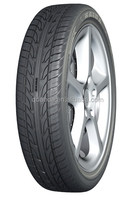 Hot sale Haida tyre 225/35zr20 high quality