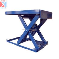 3T Electrical workshop equipment
