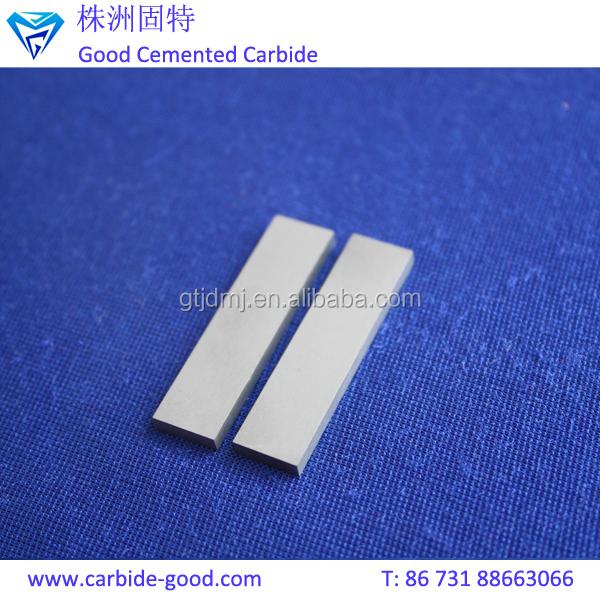 tungsten carbide bar (24).jpg