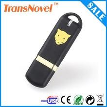 Hot Sale High Quality Customized Promotional 1GB,2GB,4GB,8GB,16GB,2.0 USB flash Driver