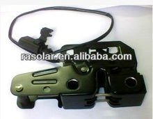 lower hood lock for audi A4 8E0 823 509A